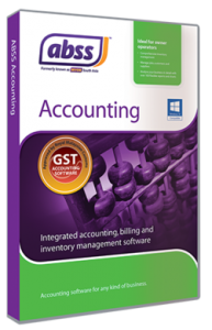 ABSS-Accounting-MY