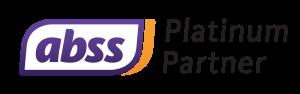 ABSS-Platinum-Partner