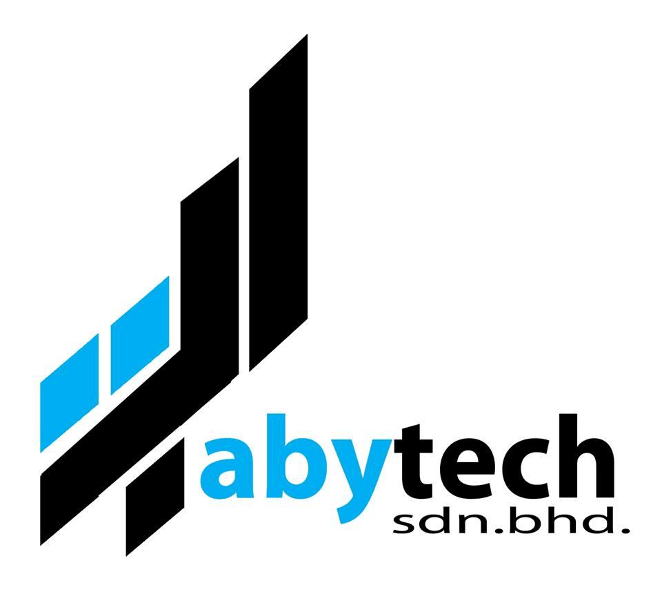 abytech-logo