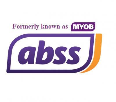 ABSS-Platinum-Partner C