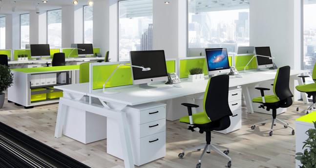 abytech office