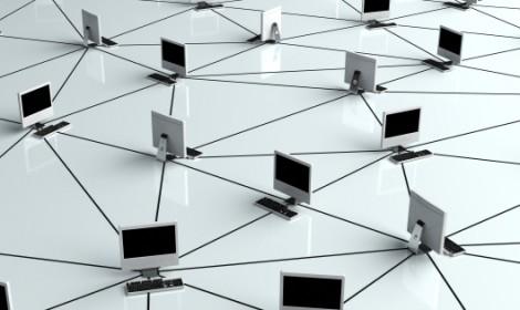 computer-network_600x315