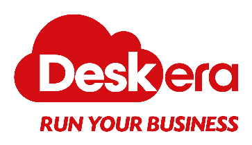Deskera.Logo-Red2